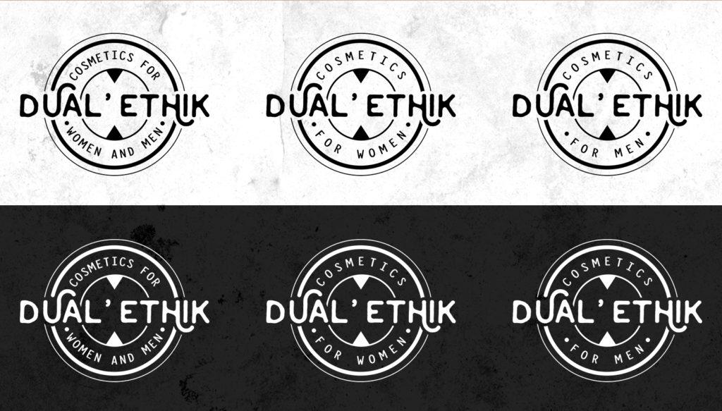 aaska logo dual ethik