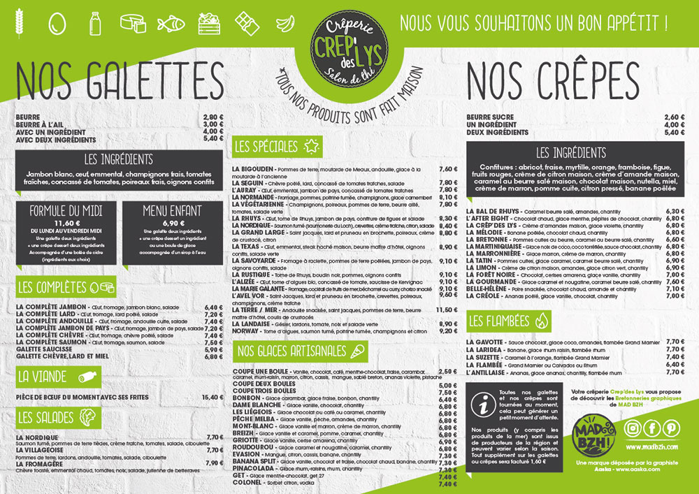 aaska-set-table-des-lys-creperie-mad-bzh