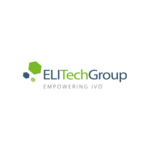 logo elitech groupe graphisme auray morbihan