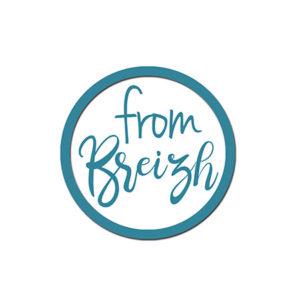 logo-from-breizh-graphisme-auray-morbihan