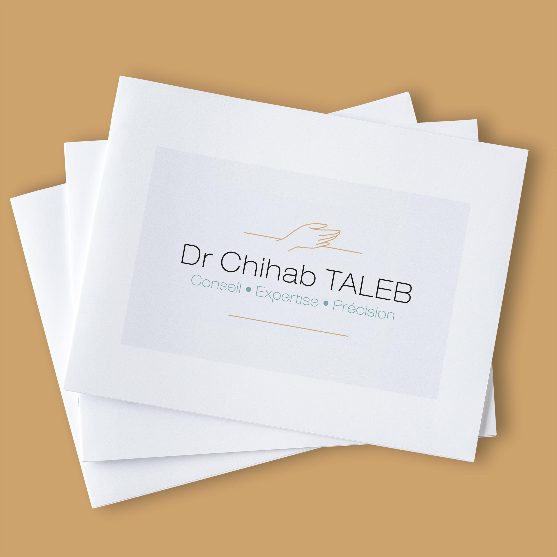 logo aaska Chihab Taleb