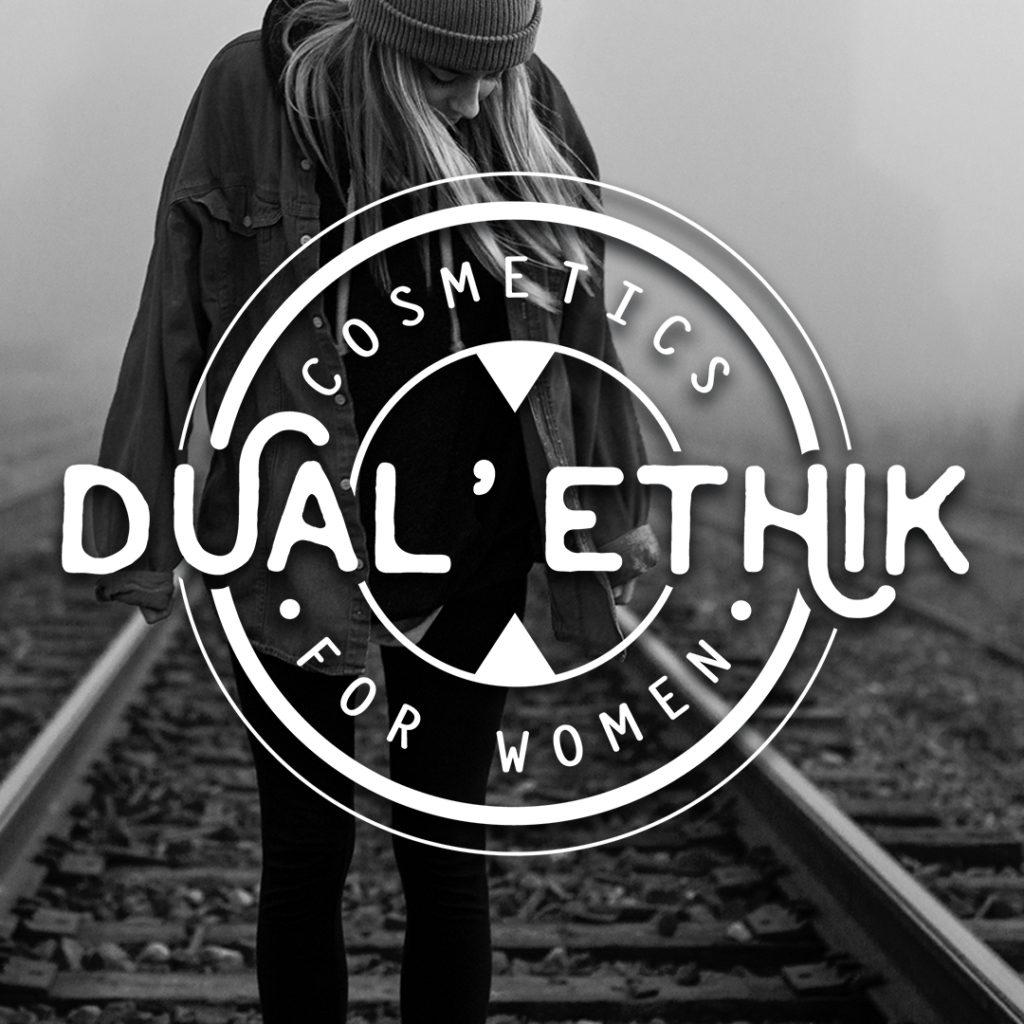aaska-graphisme-logo-dual-ethik