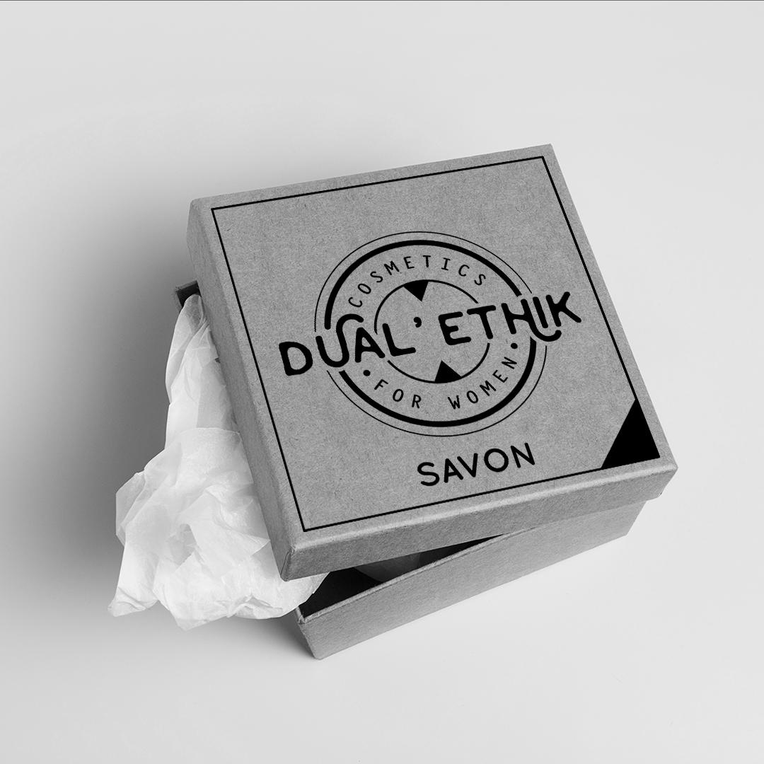 aaska graphisme packaging