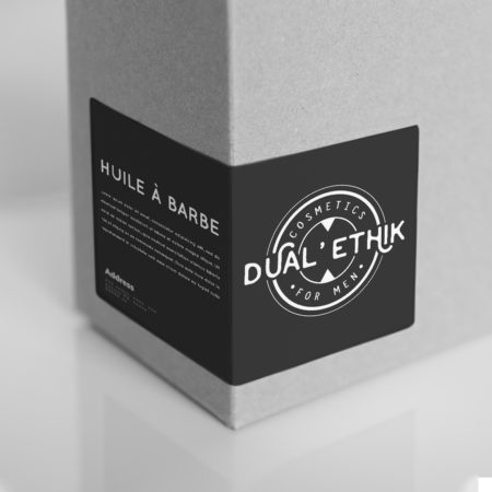 aaska graphisme packaging