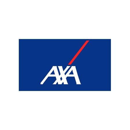 logo-axa-graphisme-auray-morbihan