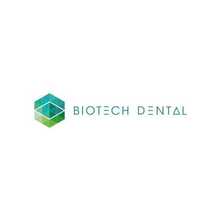 logo-biotech-dental-graphisme-auray-morbihan