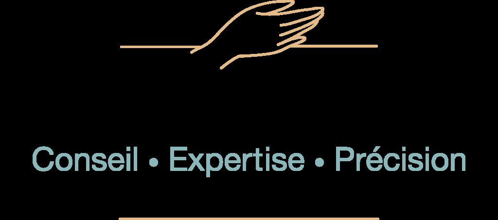 aaska graphisme logo bretagne morbihan
