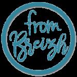 aaska-logo-from-breizh